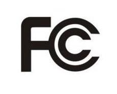 FCC标.png