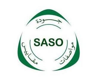 SASO1.png